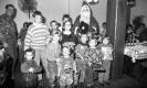 weihnachtsfeier-005