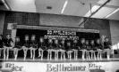 bellheim-009