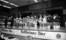 bellheim-019