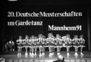 mannheim-004