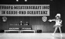 europameisterschaft-001