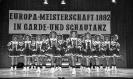 europameisterschaft-004