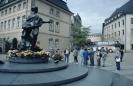 luxemburg-005