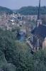 luxemburg-014