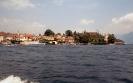 lago-054
