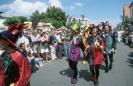 1999-06-25 Heimatfest
