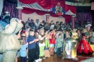2000-02-05 Prunksitzung