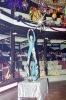 2000-01-08 Faschingsgala