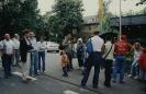 ruedesheim-015