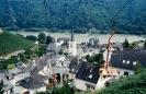 ruedesheim-019