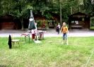 04spielfest015