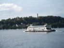 bodensee012