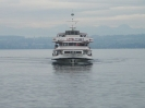 bodensee019