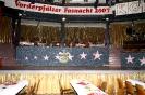 vorpfaelzer-001