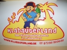 klabuterland_001