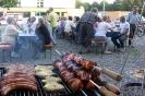 grillfest_001