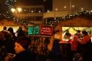 weihnachtsmarkt004