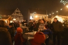 weihnachtsmarkt005