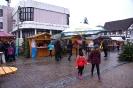 weihnachtsmarkt-009