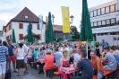deutschordernsplatz-020