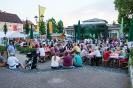 deutschordernsplatz-021