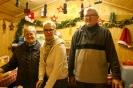 weihnachtsmarkt-002