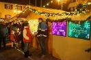 weihnachtsmarkt-012