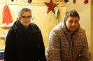 weihnachtsmarkt-031