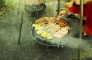 grillfest-005
