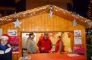 weihnachtsmarkt-004
