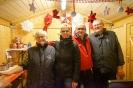 weihnachtsmarkt-008