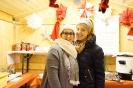 weihnachtsmarkt-010
