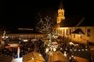 weihnachtsmarkt-011