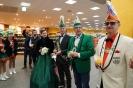 2018-02-12 Besuch Edeka Markt