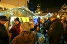 weihnachtsmarkt-003
